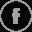 Icono Facebook - RRSS