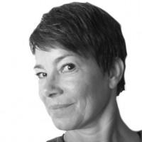 Monika Miofsky