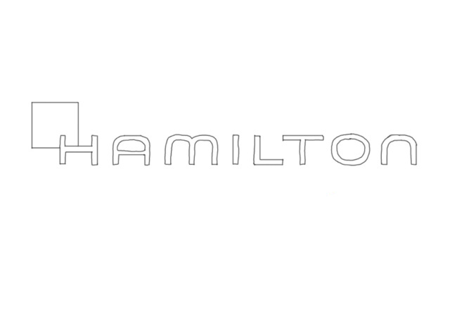 hamiltonwatches