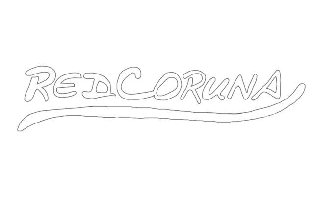 redcoruna